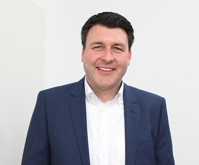 Oliver Günthner